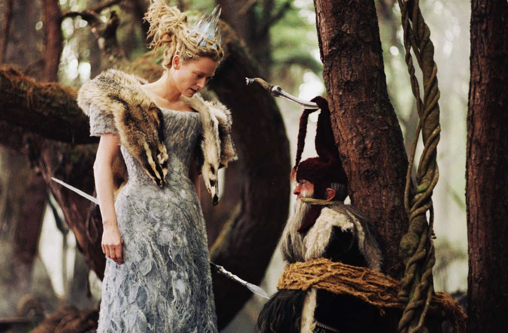 187 the chronicles of narnia the the witch and the