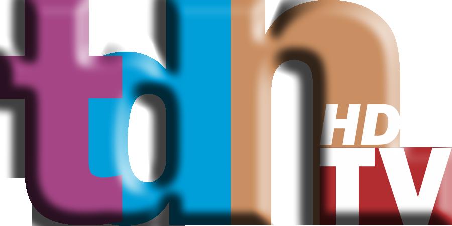 185_tdn-tv